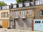 Thumbnail to rent in Wigmore Place, London