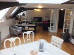 Thumbnail to rent in Hatch Lane, Windsor