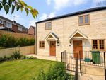 Thumbnail to rent in High Street, Cam, Gloucestershire