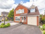 Thumbnail for sale in Hurworth Avenue, Langley
