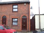 Thumbnail to rent in Poynton Street, Macclesfield, Cheshire