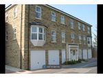 Thumbnail to rent in Lower Station Road, Wakefield