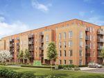 "Thumbnail to rent in ""Lambert Court"" at Chapel Hill, Basingstoke"