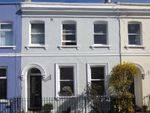 Thumbnail to rent in Victoria Terrace, Cheltenham, Glos