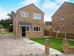 Thumbnail for sale in East View, Campsall, Doncaster