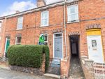 Thumbnail to rent in Gillam Street, Worcester