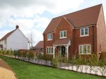 "Thumbnail to rent in ""The Welwyn"" at Jessop Court, Waterwells Business Park, Quedgeley, Gloucester"