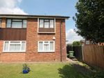Thumbnail for sale in Thwaite Close, Erith