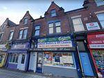 Thumbnail for sale in Hylton Road, Sunderland