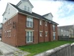 Thumbnail to rent in Omoa Road, Cleland, Motherwell