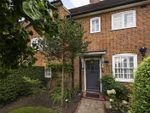 Thumbnail for sale in Asmuns Hill, Hampstead Garden Suburb, London