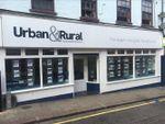 Thumbnail to rent in 40 Wellington Street, Luton