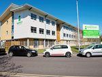 Thumbnail to rent in Enterprise Close, Aviation Park West, Christchurch
