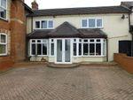 Thumbnail to rent in Village Street, Harvington, Evesham