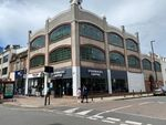 Thumbnail to rent in Unit, 376/378, Chiswick High Road, Chiswick