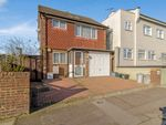 Thumbnail to rent in Uphall Road, Ilford