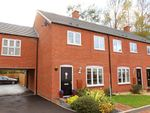 Thumbnail to rent in The Dingle, Doseley, Telford