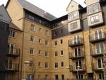 Thumbnail to rent in Philadelphia House, Cross Bedford Street, Sheffield