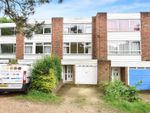 Thumbnail for sale in Townfield, Rickmansworth, Hertfordshire
