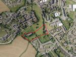 Thumbnail for sale in St Davids Park, Jobswell Road, Carmarthen