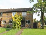 Thumbnail for sale in Abbeyfields Close, London