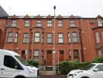 Thumbnail for sale in Brookhill Avenue, Belfast