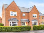 Thumbnail to rent in Shobdon, Herefordshire