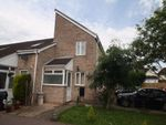 Property history Darters Close, Lydney, Gloucestershire GL15