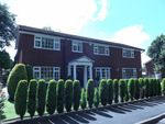 Thumbnail for sale in Turnberry Road, Heald Green, Cheadle