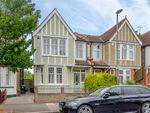 Thumbnail for sale in Cromwell Road, Beckenham