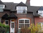 Thumbnail to rent in Blyth Place, Luton