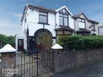 Thumbnail for sale in Pant Road, Newbridge, Newport, Caerphilly
