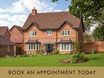"Thumbnail to rent in ""The Ewhurst"" at Amlets Lane, Cranleigh"