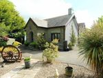 Thumbnail for sale in Withybush Lodge, Withybush Road, Haverfordwest, Pembrokeshire