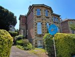 Thumbnail to rent in Julian Road, Sneyd Park, Bristol
