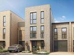 "Thumbnail to rent in ""Domov Sylva"" at Hauxton Road, Trumpington, Cambridge"