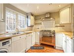 Thumbnail to rent in St. Ervans Road, London