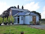 Thumbnail for sale in Lowestoft Road, Blundeston