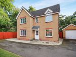 Thumbnail for sale in Benet Close, Thetford
