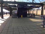 Thumbnail to rent in Blackburn Station, Railway Road, Blackburn, Lancashire