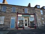 Thumbnail to rent in High Street, Belford