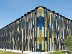 Thumbnail to rent in Quad Two, Harwell Science And Innovation Campus, Harwell, Oxfordshire