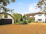 Thumbnail for sale in Frogmore Lane, Horndean, Waterlooville, Hampshire