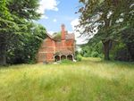 Thumbnail to rent in Sunningdale, Berkshire