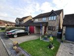 Thumbnail for sale in Oakington, Welwyn Garden City, Hertfordshire