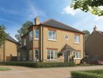 """Thumbnail to rent in """"The Hampden"""" at Hitchin Road, Fairfield, Hitchin"""