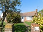 Thumbnail to rent in Ashley Road, Dovercourt, Harwich, Essex