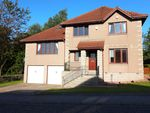 Thumbnail to rent in Corse Avenue, Kingswells, Aberdeen