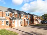 Thumbnail to rent in Cotton Field Road, Holmes Chapel, Crewe