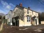 Thumbnail for sale in Fawley, Kings Caple, Hereford